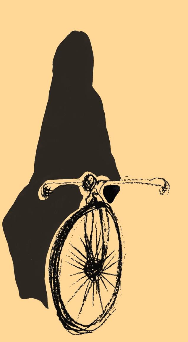 EDITORIAL Illustration_Burka1_edited.jpg