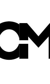 CM Logo_quadrat_edited.jpg