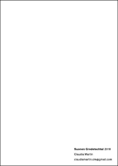 Post Hoch_Txt_69_m Rahmen.jpg