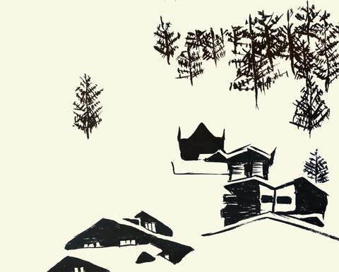 Saas Fee Winter 17.18_gelb.jpg