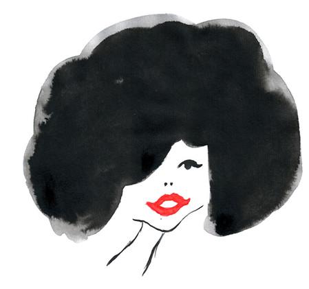 Lady red lips.jpg