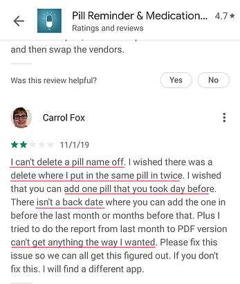 MYTHERAPY REVIEW.png