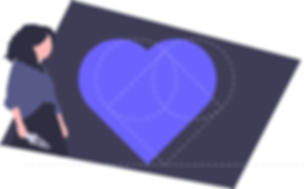 undraw_icon_design_qvdf-01.png