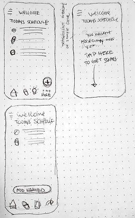 MediPlan Wireframe sketches.jpg