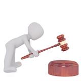 Rechtsschutzversicherung finden
