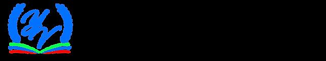 Hroizontal Logo Banner.png