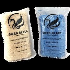 Swan Black 500g