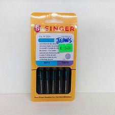 Aghi SINGER Jeans