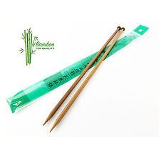 Ferri in bamboo naturale