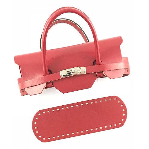 Mini birkin bag set
