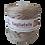 Thumbnail: Tagliatelle - fettuccina per borse 500g