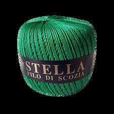 Cotone Stella titolo 8