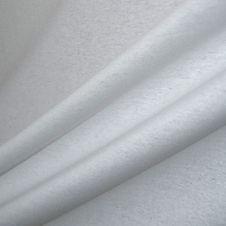 Felpina bianca