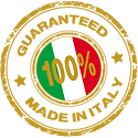 figeva-filtri-made-in-italy.png