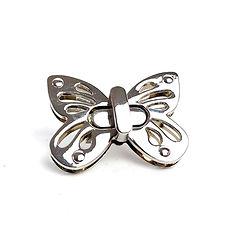 Chiusura farfalla