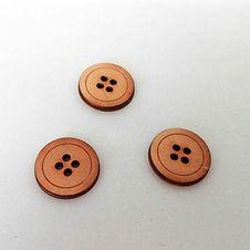 Bottini in legno