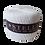 Thumbnail: Cotone Stella titolo 8