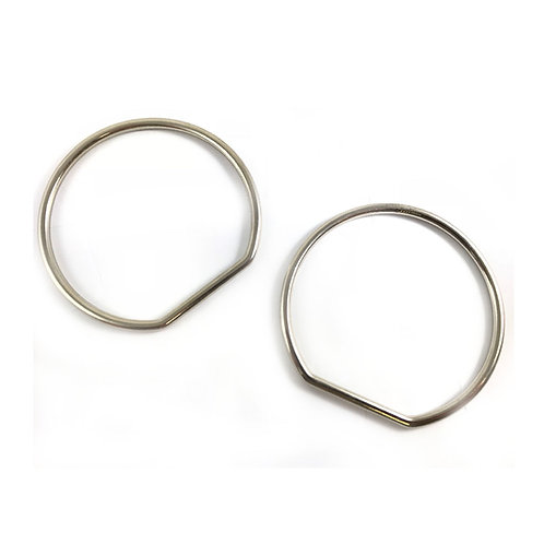 Manici anello