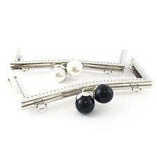 Clic clack perla