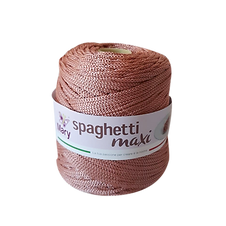 Spaghetti  MAXI- cordino per borse 500g