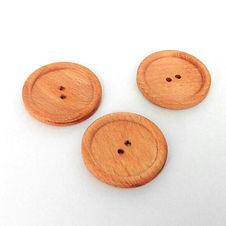Bottini grandi tipo legno