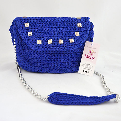 Mini bag Shally