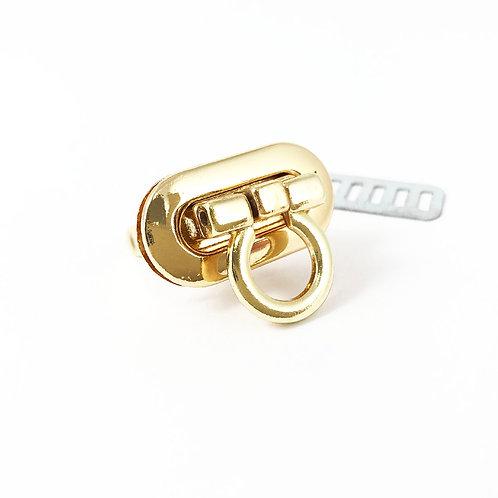 Chiusura anello