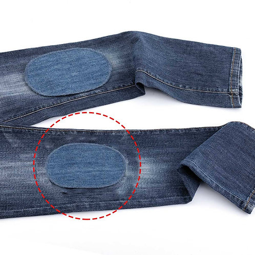 Toppe jeans