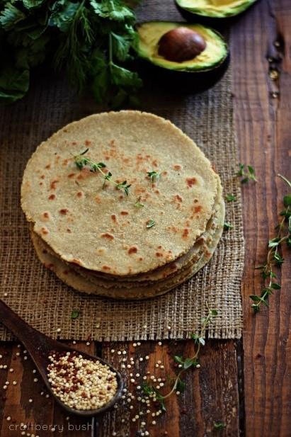 Tortillas2