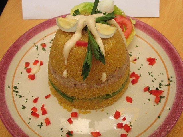 gastronomia_001