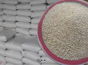 Quinoa Blanca.png