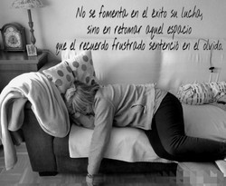 8a-_En_busca_del_éxito_Aqua