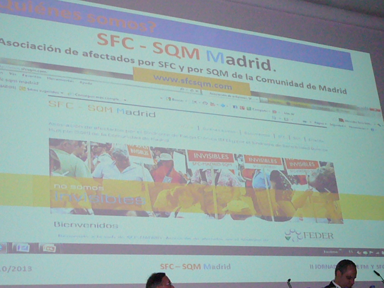 jornada14OpantallaSFCMadrid