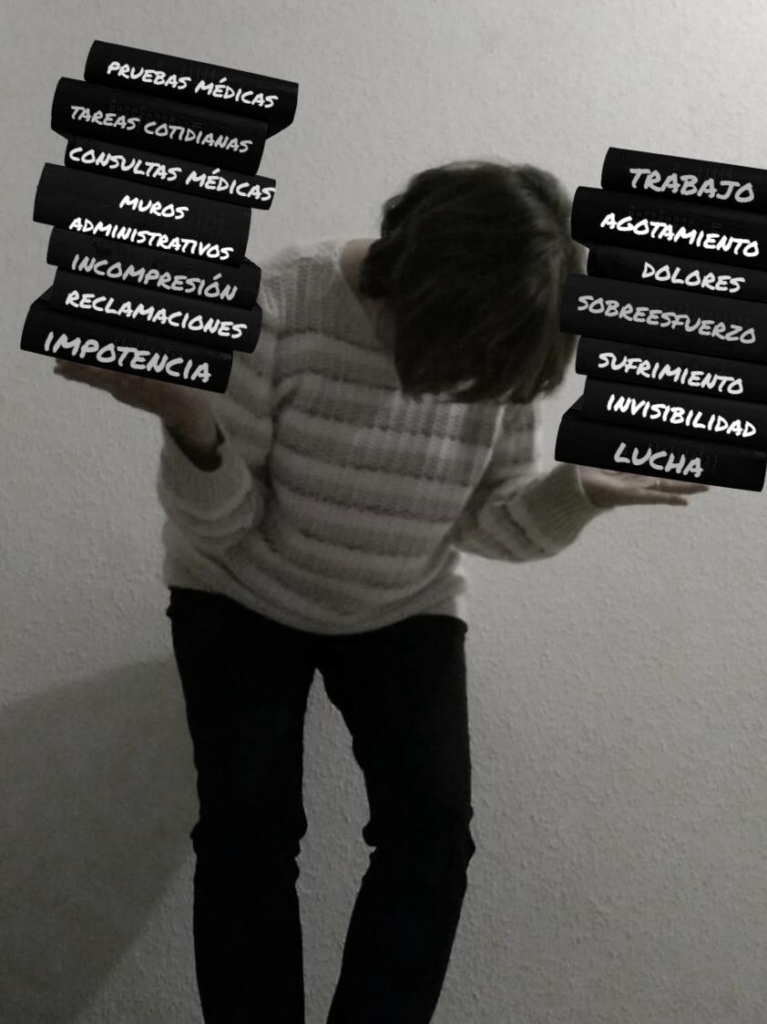 16a_-_Mi_heroína