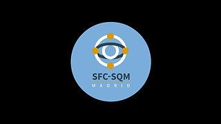 Cortometraje sobre la enfermedad Sensibilidad Química Múltiple SQM