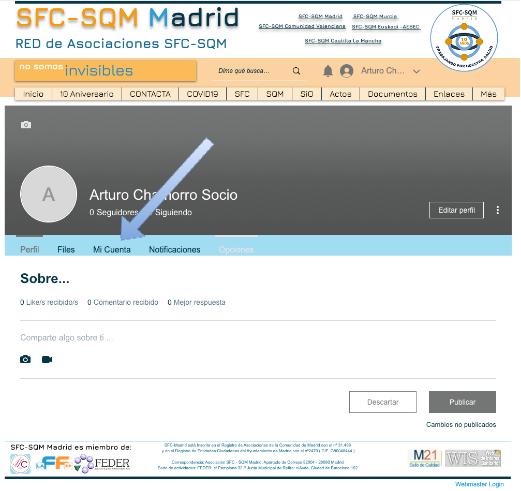 SFC Guia de acceso-Datos del perfil.png