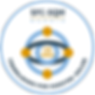 Asociación Síndrome de atiga Crónica y Sensibilidad Química Múltiple de Madrid
