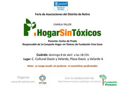 HOGAR_SIN_TÓXICO-001