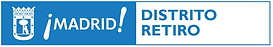 distrito retiro.png