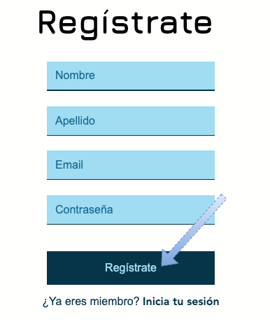 SFC Guia de acceso-Registro.png