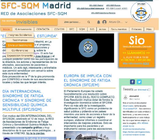 SFC Guia de acceso-10 Aniversario.png