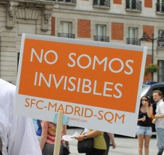 no somos invisibles1 (2)