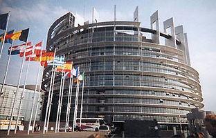 parlamento_europeo.jpg