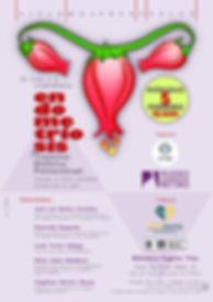 cartel MUJER Y SALUD febrero 2020 (DEFIN