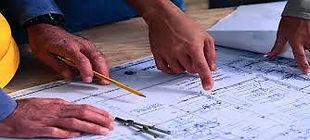 Extensions, conversions, refurbishment Torbay