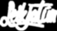 logo stencil.png