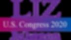 Liz Logo Trans.png