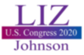LIZ Logo - Liz Favorite.jpg