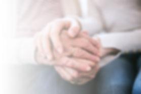 Hands (2) faded.jpg