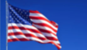 flag freedom.jpg